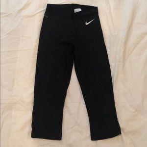 Women's Nike Dri-Fit Tights